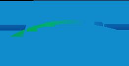 apf-logo-2x-opt