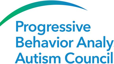APF helps establish the Progressive Behavior Analyst Autism Council