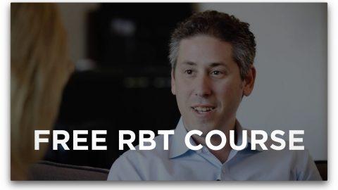 FREE RBT TRAINING